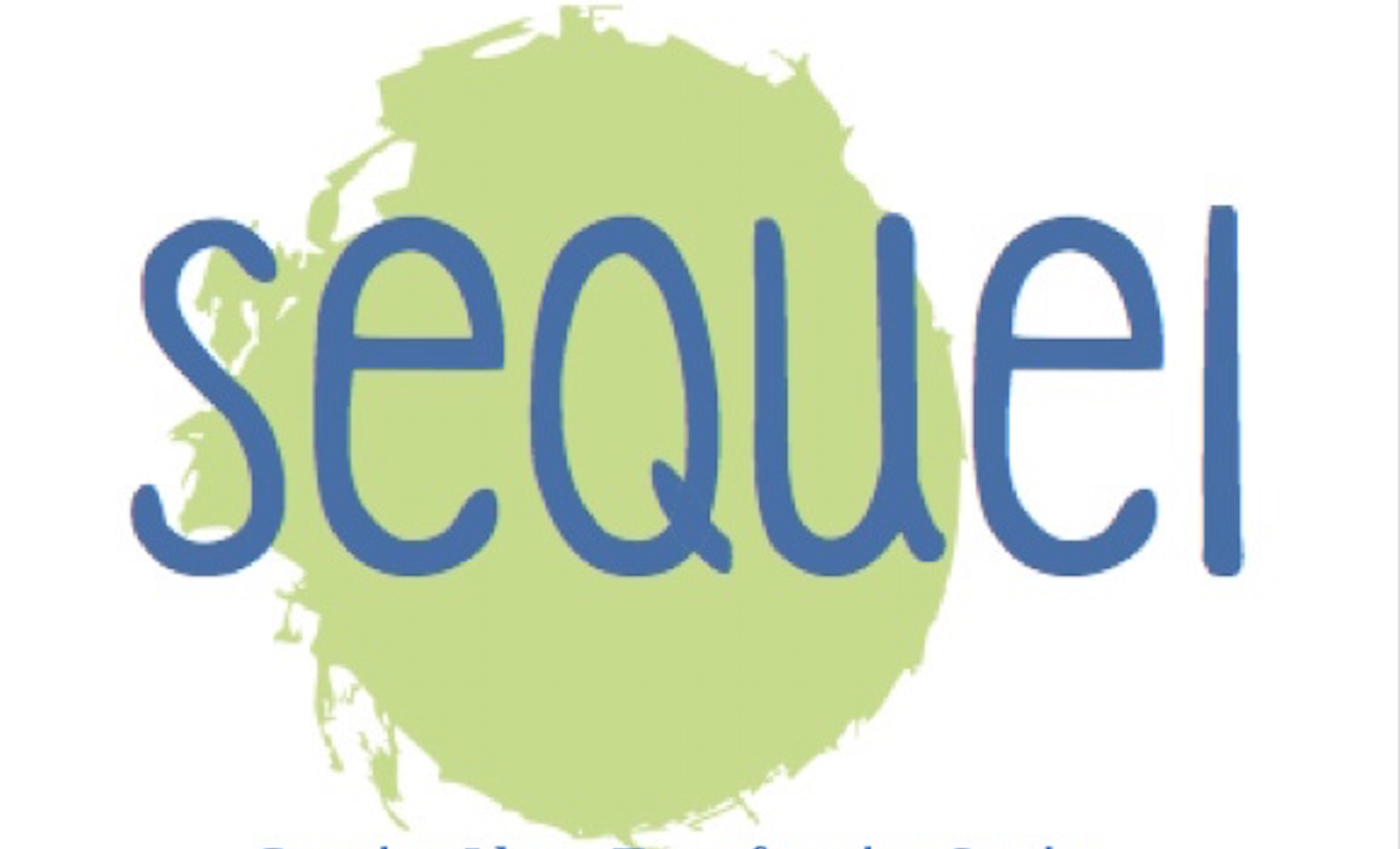 Now on @ Sequel: Updates & more